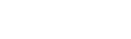 LIN CHENG TECHNOLOGIES CO., LTD.